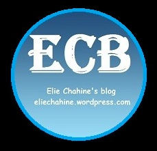ECB Whatsapp PP