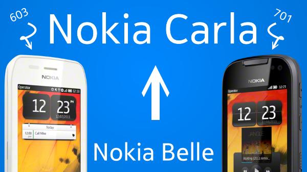 701-603-Nokia-Carla-2