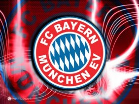 Pep Guardiola confirmed as Bayern Munich coach on three-year deal!