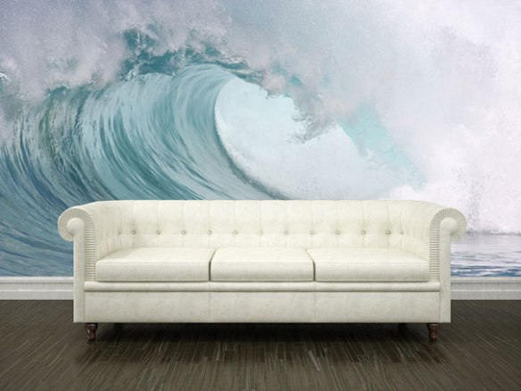 wall-mural-wallpaper-23