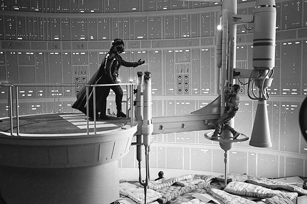 behind-the-scenes-from-famous-movies-1