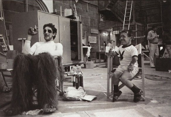 behind-the-scenes-from-famous-movies-11