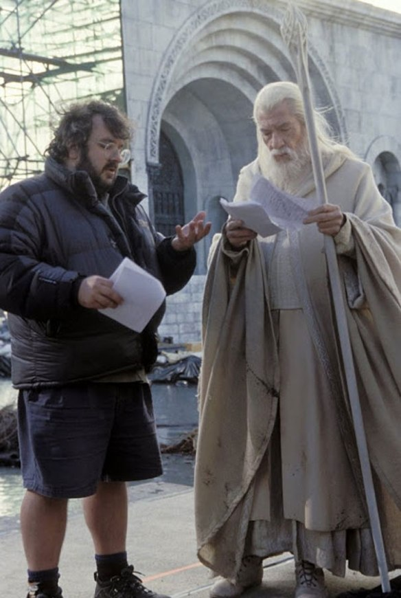 behind-the-scenes-from-famous-movies-15
