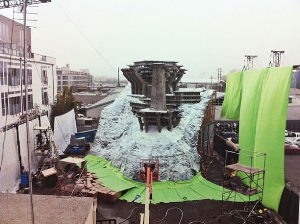 behind-the-scenes-from-famous-movies-19