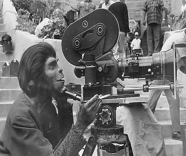 behind-the-scenes-from-famous-movies-2
