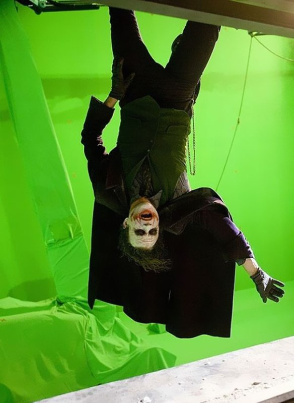 behind-the-scenes-from-famous-movies-21