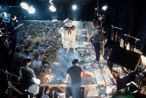 behind-the-scenes-from-famous-movies-22