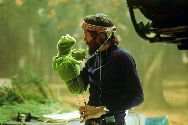 behind-the-scenes-from-famous-movies-28