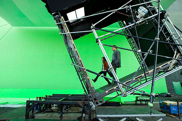 behind-the-scenes-from-famous-movies-3