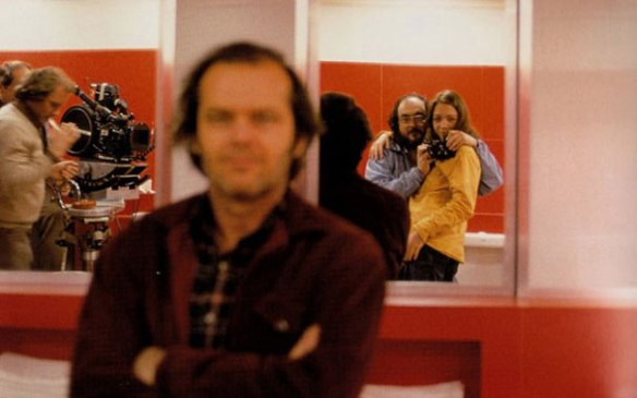 behind-the-scenes-from-famous-movies-31