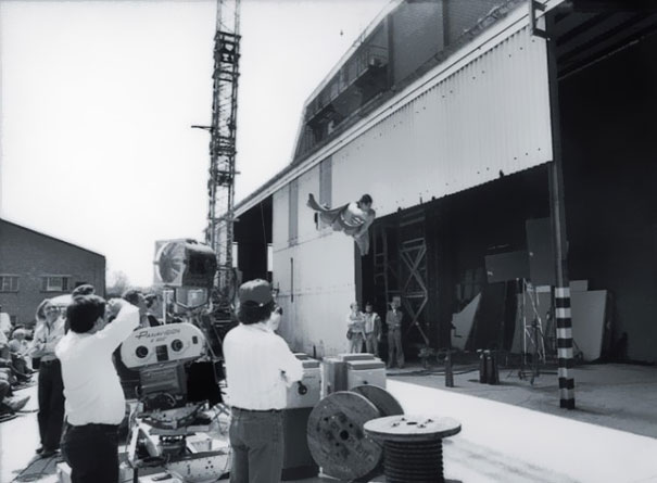 behind-the-scenes-from-famous-movies-32