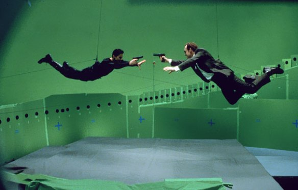 behind-the-scenes-from-famous-movies-38