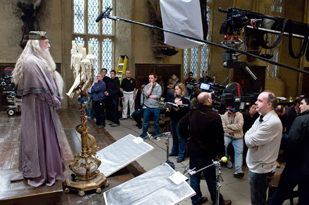 behind-the-scenes-from-famous-movies-39