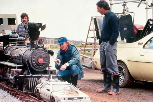 behind-the-scenes-from-famous-movies-4