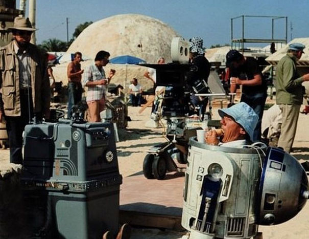 behind-the-scenes-from-famous-movies-40