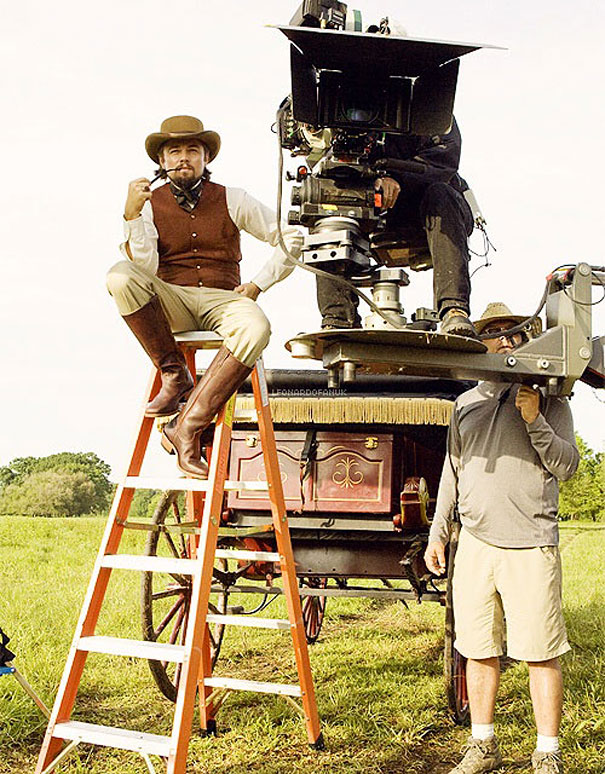behind-the-scenes-from-famous-movies-6