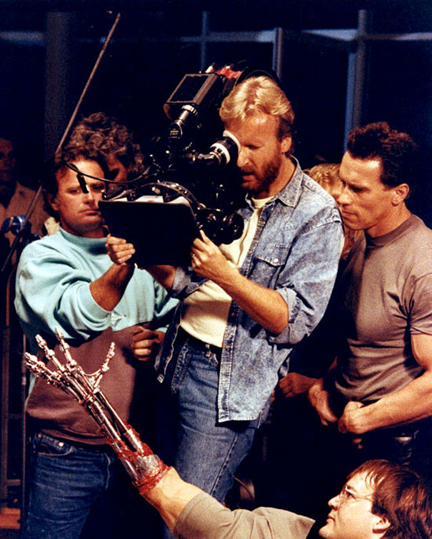 behind-the-scenes-from-famous-movies-7