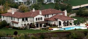 justin-biebers-new-mansion-2012-2