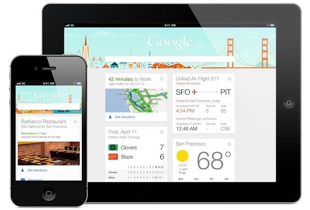 Google-Now-iOS-teaser-001