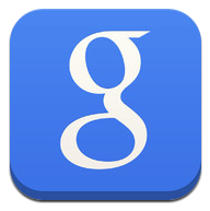 Google-Search-3.0-for-iOS-app-icon-small