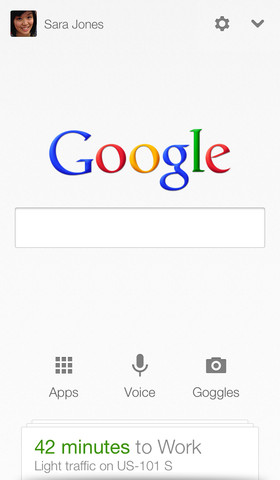 Google-Search-3.0-for-iOS-iPhone-screenshot-001