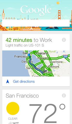 Google-Search-3.0-for-iOS-iPhone-screenshot-002