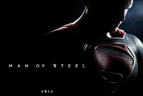 manofsteelwallpaper