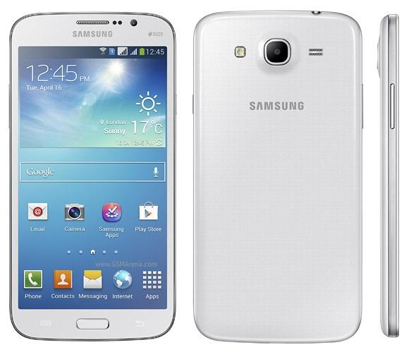 Samsung Galaxy Phablets (1)