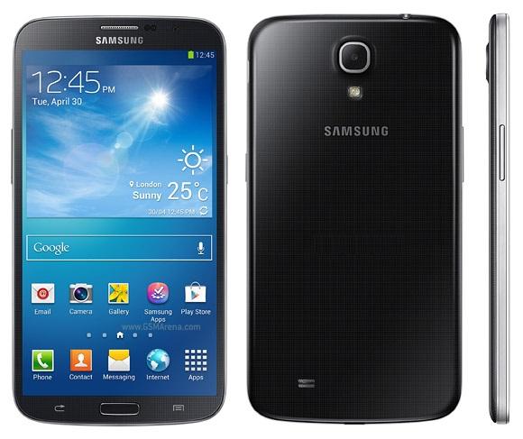 Samsung Galaxy Phablets (2)