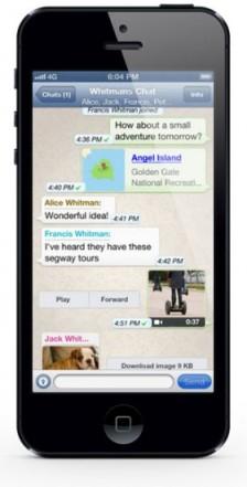 WhatsApp-messenger-iphone-5-e1353157543579