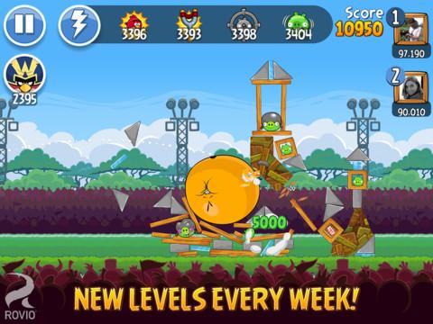 Angry-Birds-Friends-1.0-for-iOS-iPad-screenshot-002