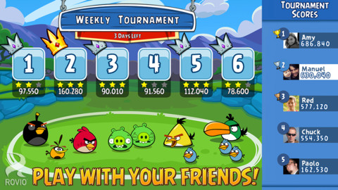 Angry-Birds-Friends-1.0-for-iOS-iPhone-screenshot-002