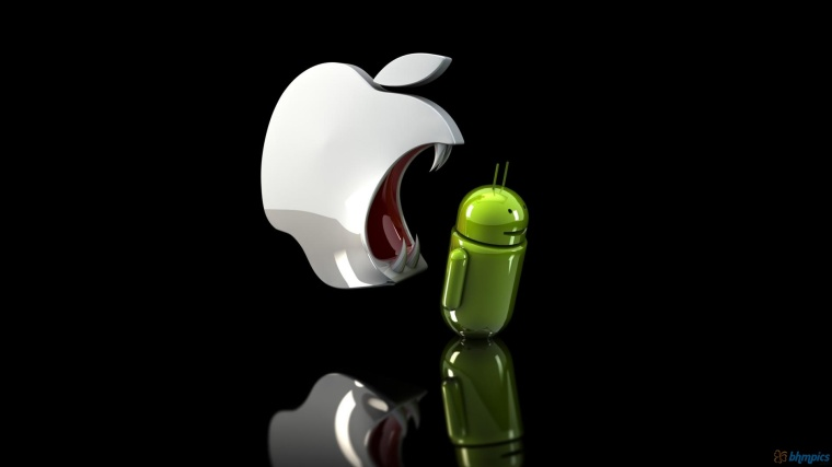 apple_vs_android-1920x1080