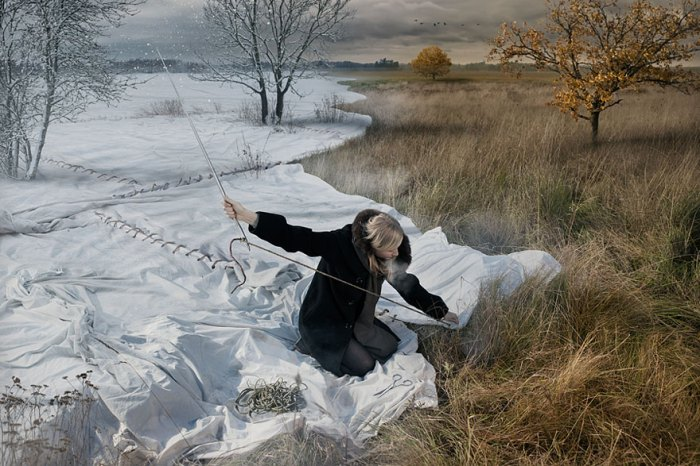 creative-photo-manipulation-erik-johansson-1