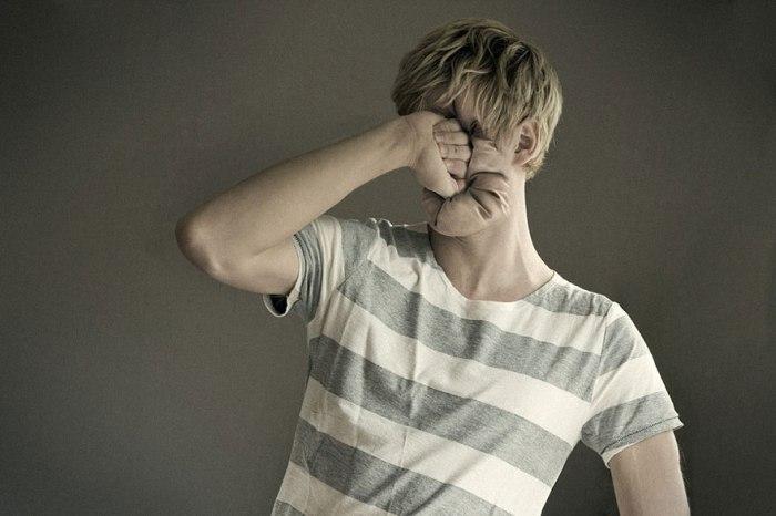 creative-photo-manipulation-erik-johansson-11