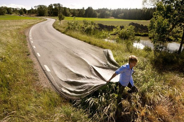 creative-photo-manipulation-erik-johansson-13