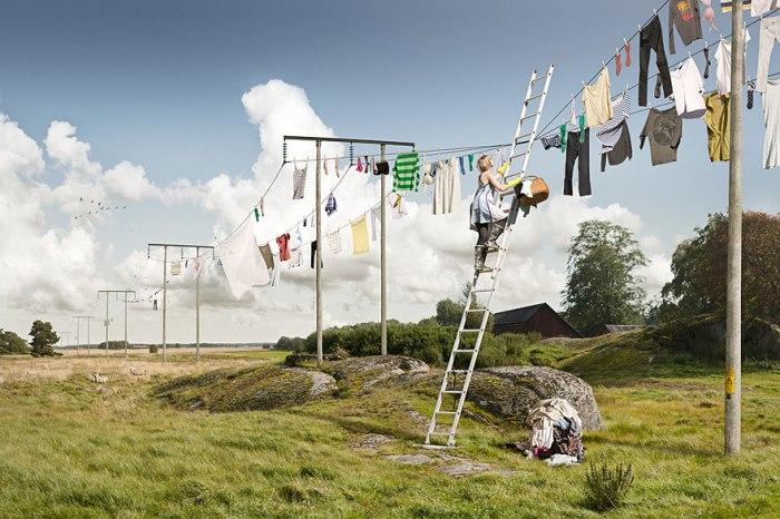 creative-photo-manipulation-erik-johansson-17