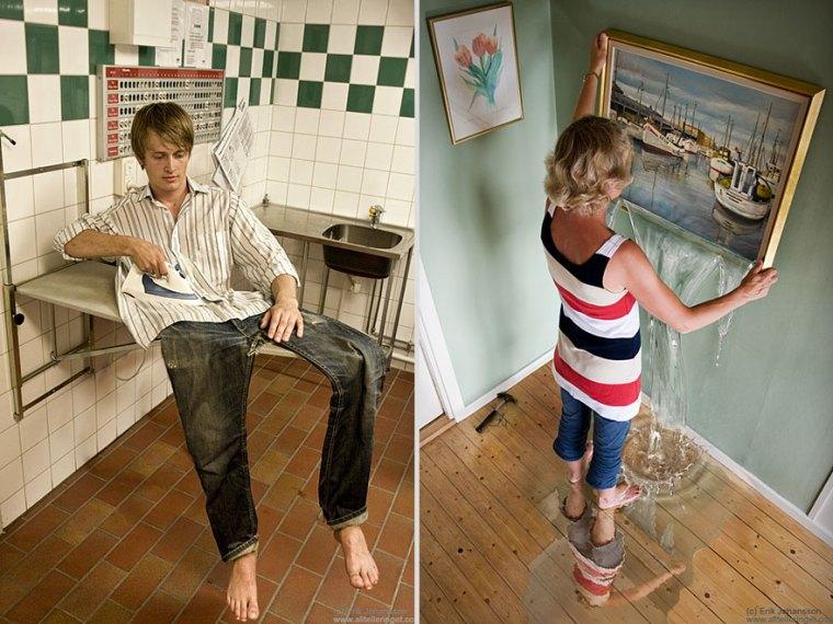 creative-photo-manipulation-erik-johansson-18
