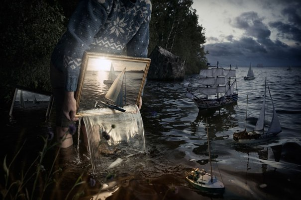 creative-photo-manipulation-erik-johansson-2