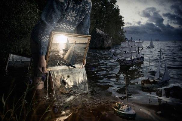 creative-photo-manipulation-erik-johansson-2
