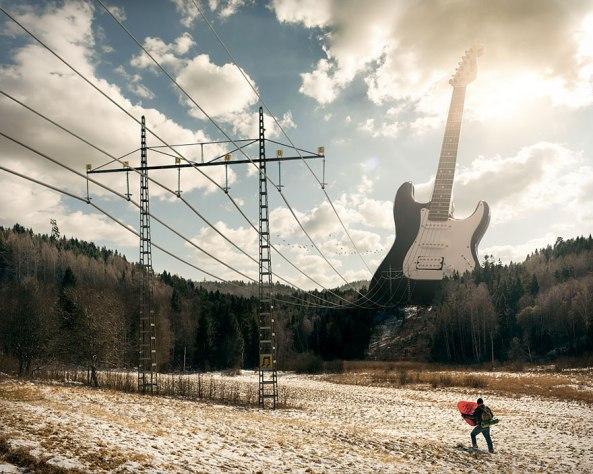 creative-photo-manipulation-erik-johansson-21