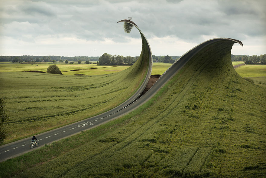 creative-photo-manipulation-erik-johansson-5