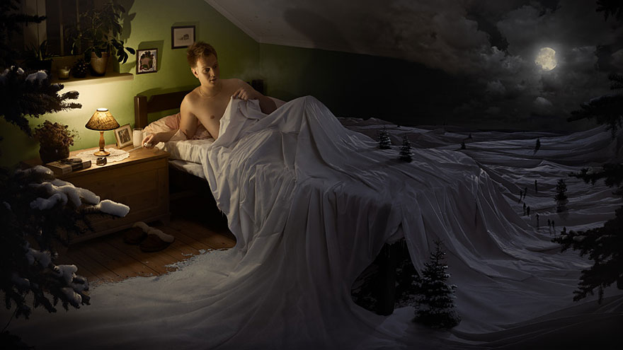 creative-photo-manipulation-erik-johansson-7