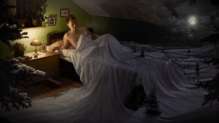 creative-photo-manipulation-erik-johansson-7
