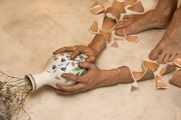 creative-photo-manipulation-erik-johansson-8