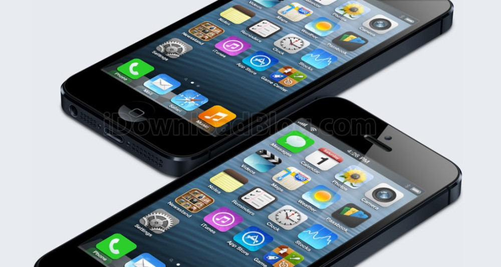 iPhone-5-side-by-side-iOS-7-icons-mockup-1024x546