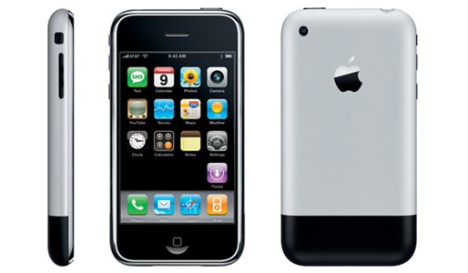 Original-iPhone-three-up-profile-front-back