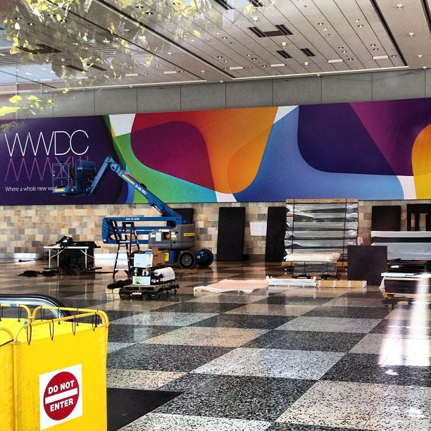 WWDC-2013-banners-Appleholic-001