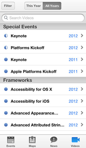 WWDC-for-iOS-iPhone-screenshot-002