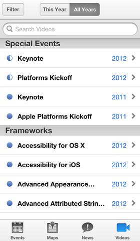 WWDC-for-iOS-iPhone-screenshot-002